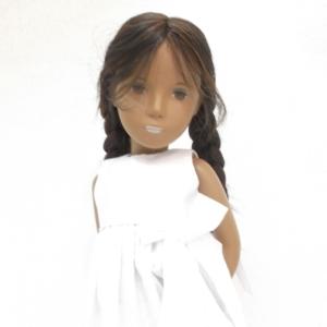 Sasha Doll by Jackie - PORTIA