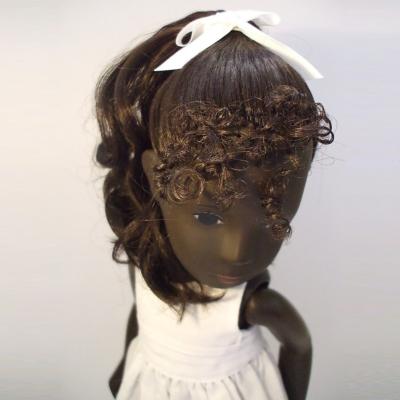 Sasha Dolls by Jackie - TAMARA