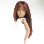 Sasha Doll by Jackie - CARRIE