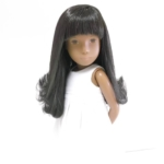 Sasha Doll by Jackie - HARLOW
