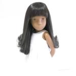 Sasha Doll by Jackie - HARLOW