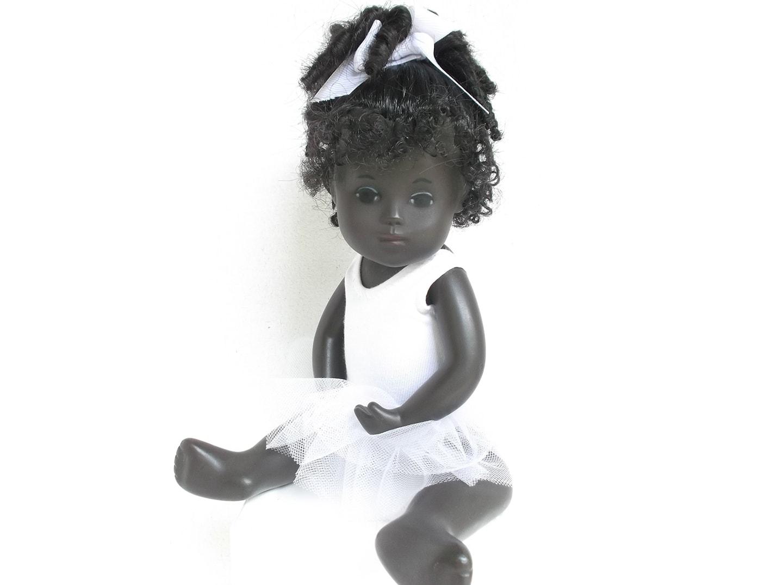 Sasha Doll by Jackie - LILY