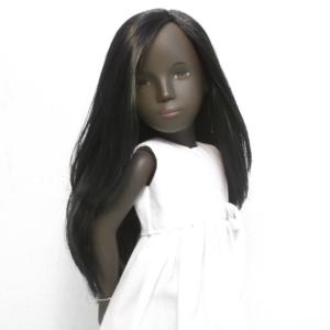 Sasha Doll by Jackie - MIKKA