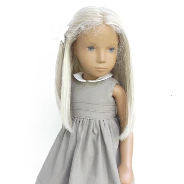 Sasha Doll by Jackie - PEGGY