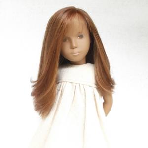 Sasha Doll by Jackie - SANDIE