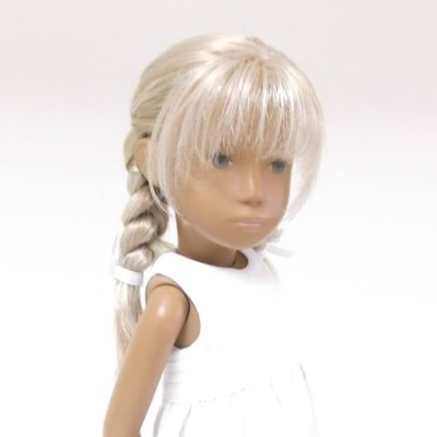Sasha Doll - Blonde