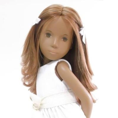 Sasha Doll - Sasha