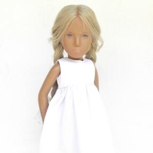 Sasha Doll by Jackie - TRINITY