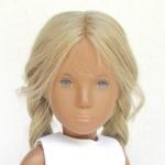 Trinity Sasha Doll